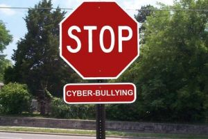 stop-cyber-bullying