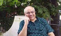 Dr Puneet Bedi