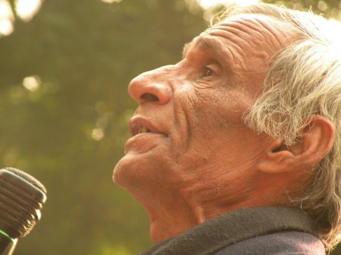 Vidrohi by Uday Shankar