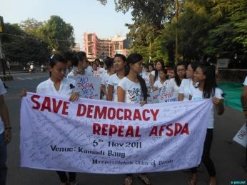 AFSPA_201206_1