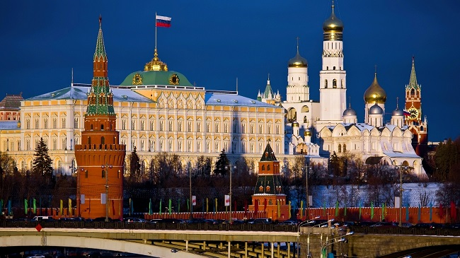 new-kremlin